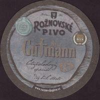 Pivní tácek roznovsky-pivovar-24-small