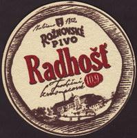 Pivní tácek roznovsky-pivovar-3-zadek-small