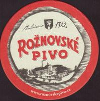 Pivní tácek roznovsky-pivovar-5-small