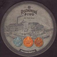 Pivní tácek roznovsky-pivovar-7-small