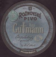 Pivní tácek roznovsky-pivovar-9-small