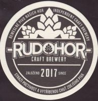 Pivní tácek rudohor-1-small
