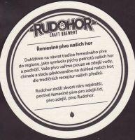 Pivní tácek rudohor-1-zadek-small