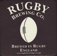 Pivní tácek rugby-1-oboje-small