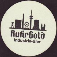 Beer coaster ruhrgold-1-oboje-small