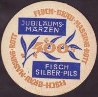 Beer coaster rupert-fisch-1-zadek-small