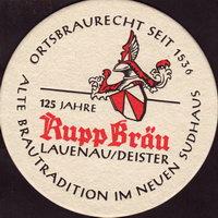 Pivní tácek rupp-brau-1-small