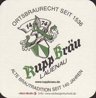 Pivní tácek rupp-brau-5-small