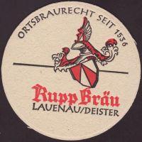 Pivní tácek rupp-brau-9-small