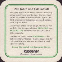 Bierdeckelruppaner-9-zadek-small