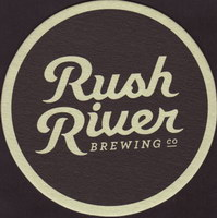 Beer coaster rush-river-1-oboje-small