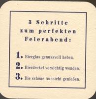 Bierdeckelruss-1-zadek