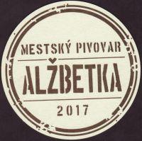 Pivní tácek ruzinovsky-pivovar-komin-2
