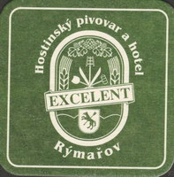 Pivní tácek rymarov-2-small