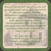 Pivní tácek rymarov-2-zadek-small