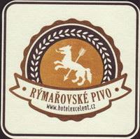 Pivní tácek rymarov-4-small