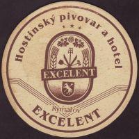 Pivní tácek rymarov-5-small