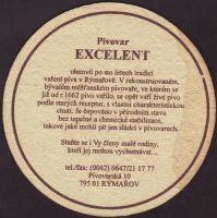 Pivní tácek rymarov-5-zadek-small