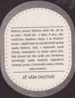 Pivní tácek ryzovna-1-zadek-small