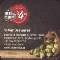 Pivní tácek s-4er-1-small