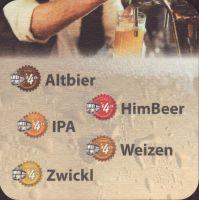 Pivní tácek s-4er-1-zadek-small