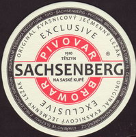 Pivní tácek sachsenberg-1-small