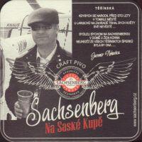 Pivní tácek sachsenberg-2-small