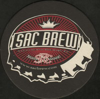 Beer coaster sacramento-1-small