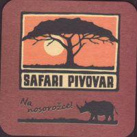 Pivní tácek safari-gastro-3-small