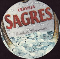 Pivní tácek sagres-10-small