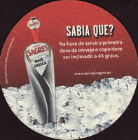 Pivní tácek sagres-10-zadek-small