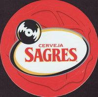 Pivní tácek sagres-12-small