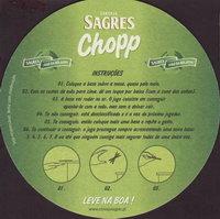 Pivní tácek sagres-13-zadek-small