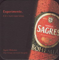 Pivní tácek sagres-15-small