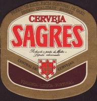 Pivní tácek sagres-17-small