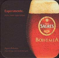 Pivní tácek sagres-20-small