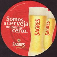 Pivní tácek sagres-21-zadek-small