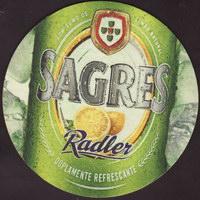 Pivní tácek sagres-22-small