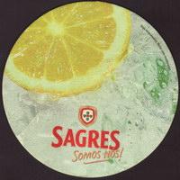 Pivní tácek sagres-22-zadek-small
