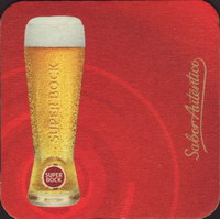 Pivní tácek sagres-23-zadek-small