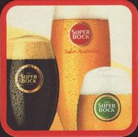 Pivní tácek sagres-27-zadek-small