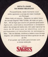 Pivní tácek sagres-7-zadek