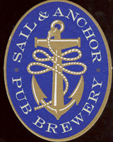 Beer coaster sail-anchor-1