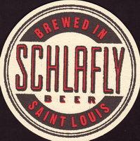 Beer coaster saint-louis-1-oboje-small
