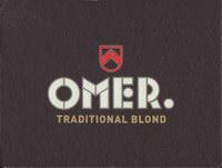 Pivní tácek saint-omer-3-small