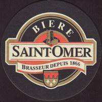 Pivní tácek saint-omer-5-small