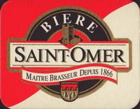 Pivní tácek saint-omer-7-small