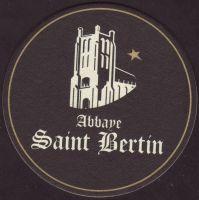 Pivní tácek saint-omer-8-small