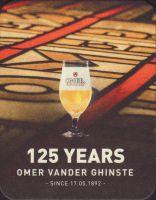 Pivní tácek saint-omer-9-small