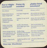 Bierdeckelsaku-10-zadek-small